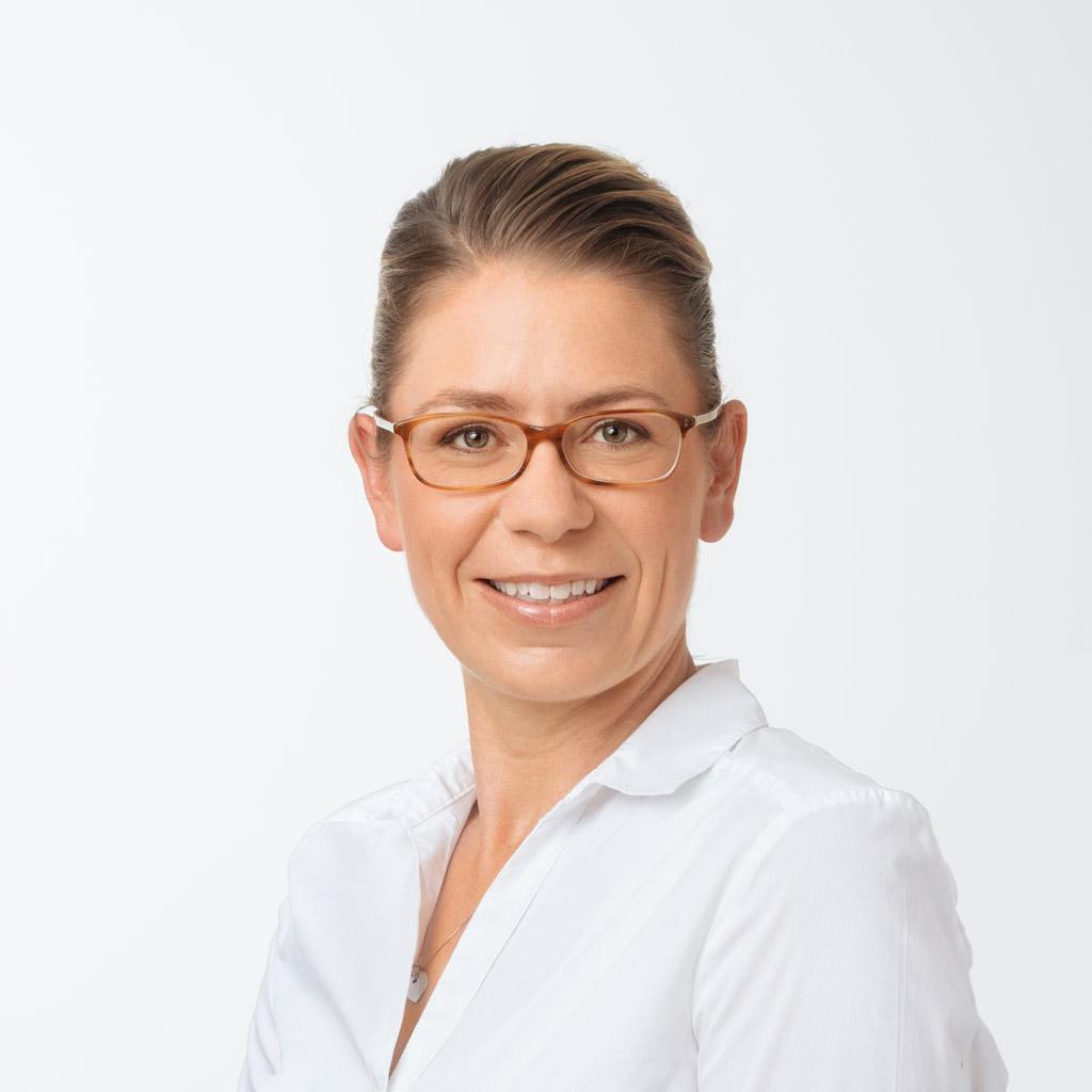 Corinna-portrait
